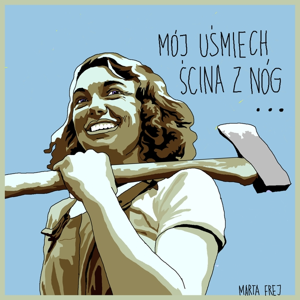 0169 moj usmiech scina z nog