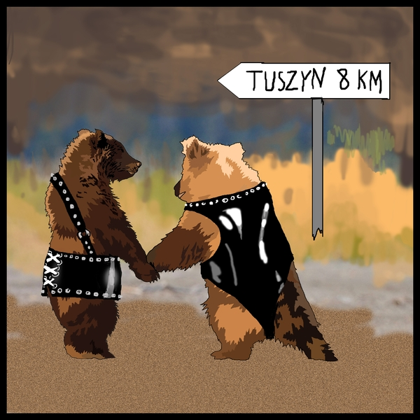 0225 tuszyn