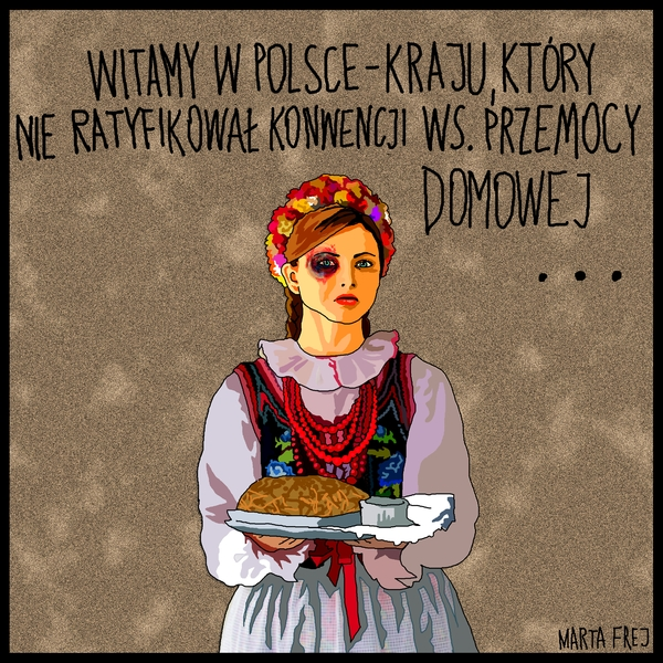 0242 witamy w polsce