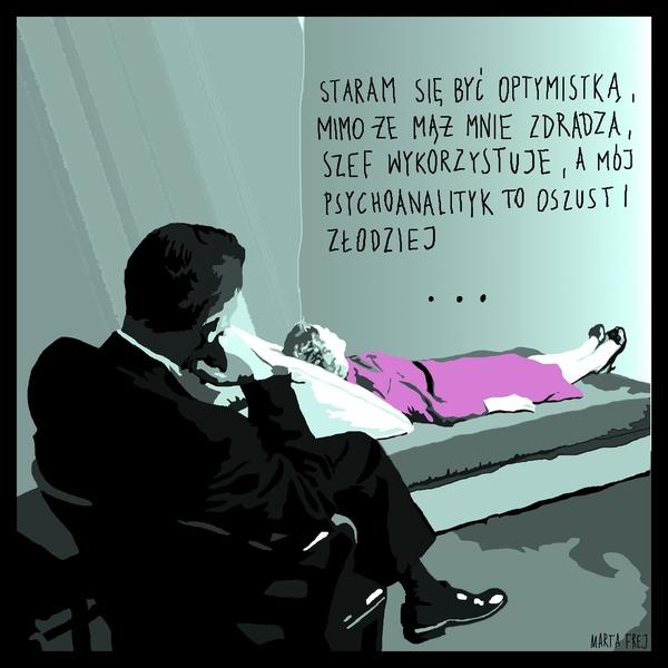 0279 psychoanaliza