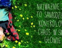 0019 chaos w glowie