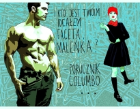 0069 columbo