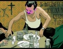 0090 internety