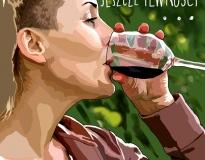 0095 ja i wino