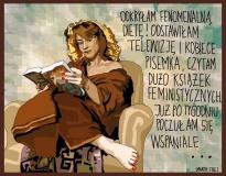 0182 dieta feministyczna
