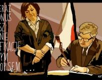 0249 teraz bronus podpisz