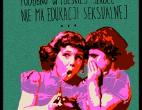 0272 edukacja seksualna