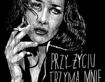 0277 prozak