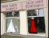 0286 salon sukien rozwodowych