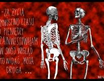 0297 szkielety