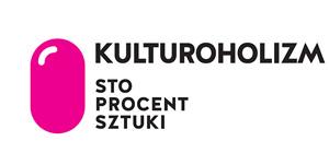 logo Kulturoholizm