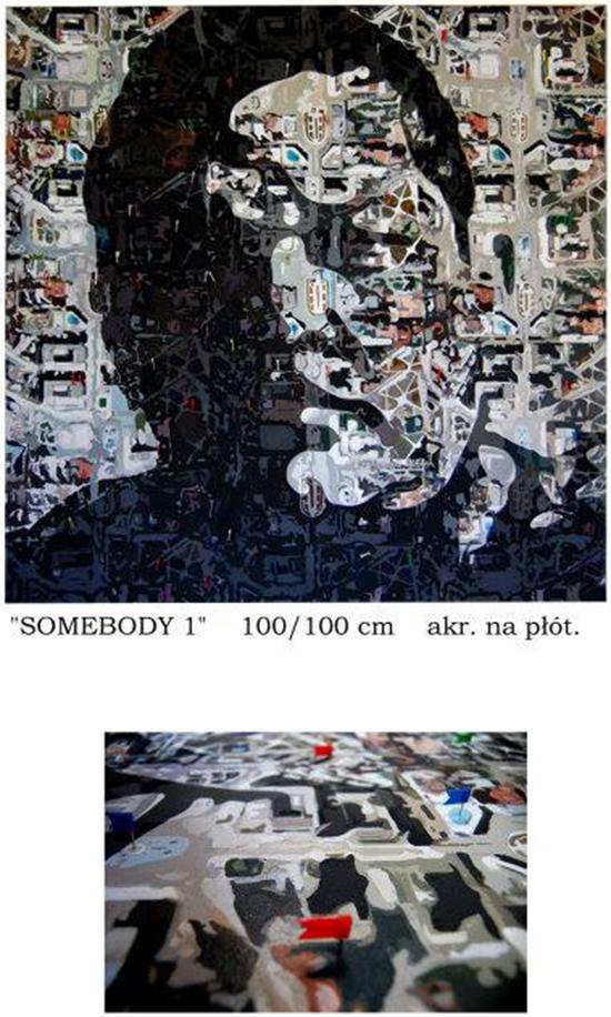Somebody 1
